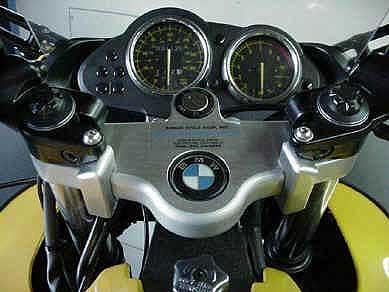 bmw k motorcycle wiring  | 1920 x 1280